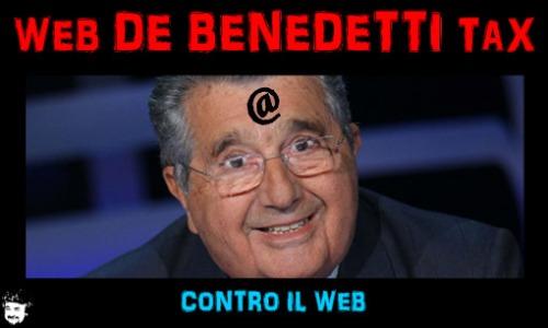 debenedetti_tax