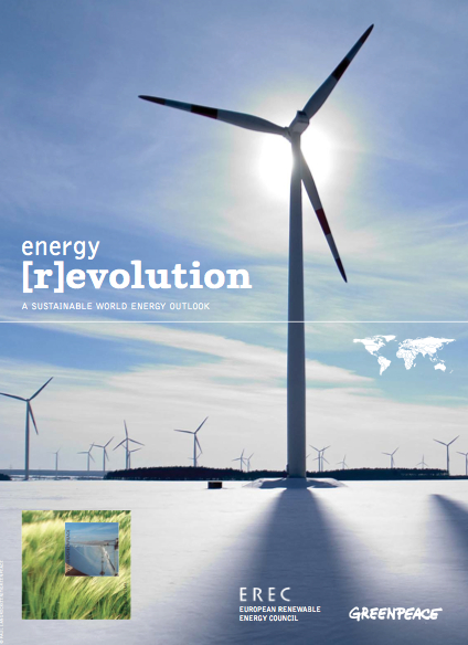 greenpeace-energy-revolution