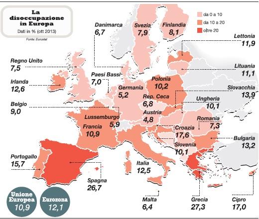 la-disoccupazione-in-europa.jpg