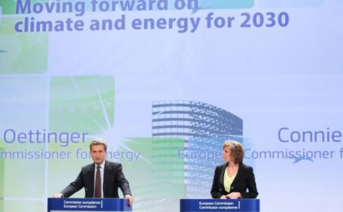 climate-and-energy-for-2030