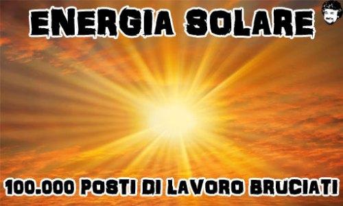 energia_solare_