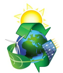 energie-rinnovabili-in-Italia
