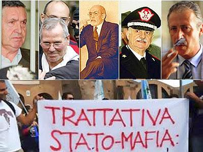 mafia_trattativa_protagonis