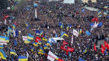 Ucraina-Crimea