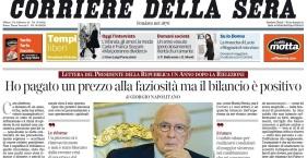 Giorgio-Napolitano-lettera-Corriere-della-Sera