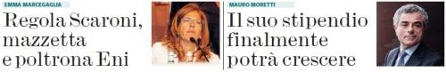 Marcegaglia-Moretti