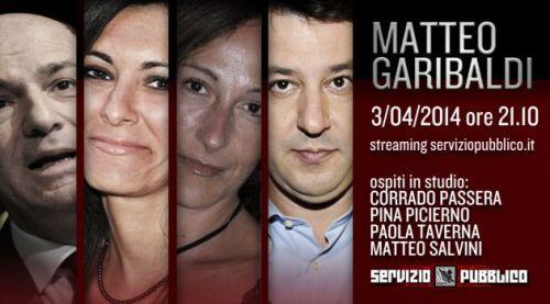 Matteo-Garibaldi