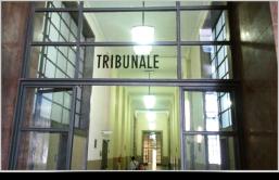 tribunale_di_milano