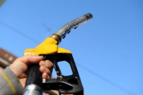 aumento-accise-benzina-expo