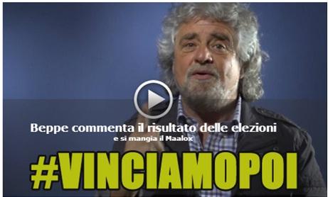 Bappe Grillo