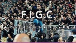 Federazione Italiana