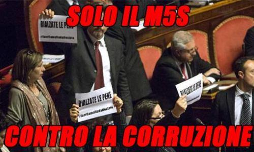 m5s_corruzione
