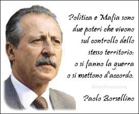 paolo_borsellino