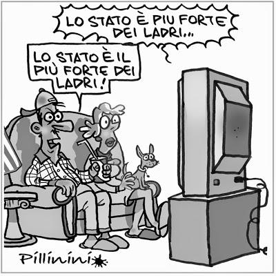 Pillinini