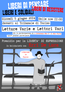 erri-manifesto-presidio
