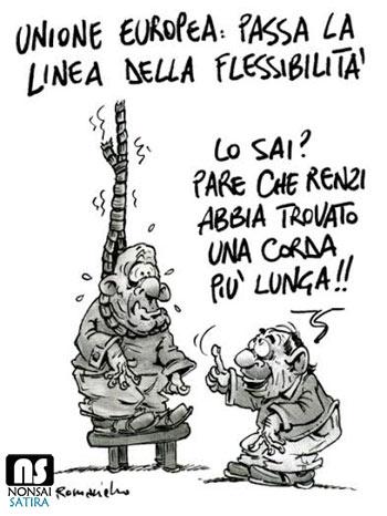 Romaniello