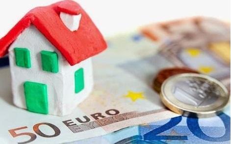 Tasi e imu 2014 calcolo prima casa seconda casa terreni for Imu e tasi prima casa