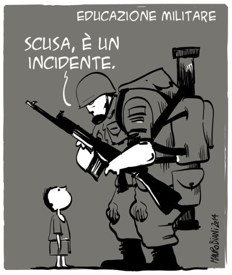guerra-incidente-educazione-militare