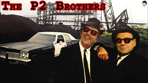 the_p2_brothers