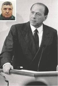 Berlusconi
