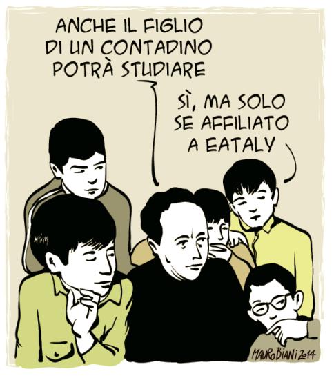 don-milani-scuola-contadino-e-eataly-1