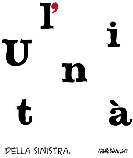 unita-chiusura-unita-sinistra