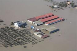 alluvione_puglia