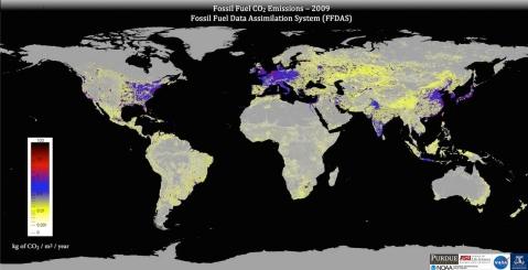 mappa-emissioni-c02