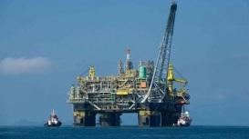 trivellazioni-petrolio-adriatico