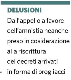 Delusioni
