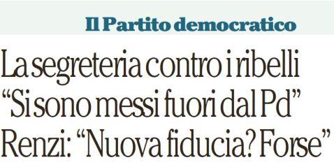 dissidenti-pd
