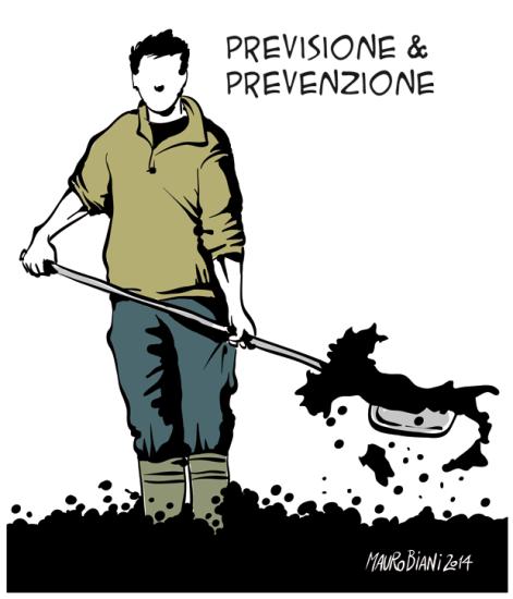 genova-fango-prevenzione