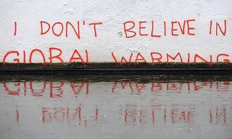 global-warming-bansky