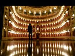 L'Opera di Roma
