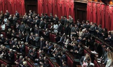 m5s_in_parlamento_