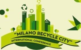Milano-Recycle-City
