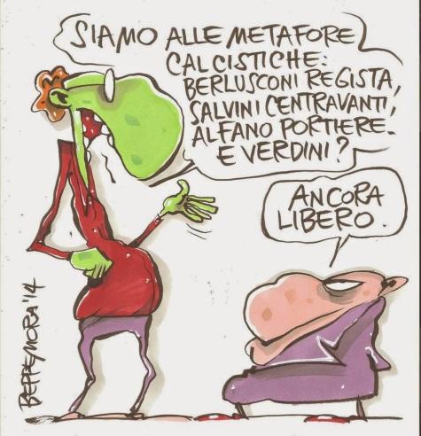 BeppeMora