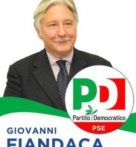 Giovanni_Fiandaca