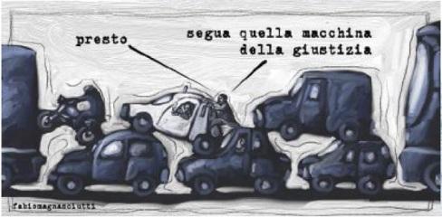 Magnasciutti
