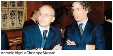 Mussari