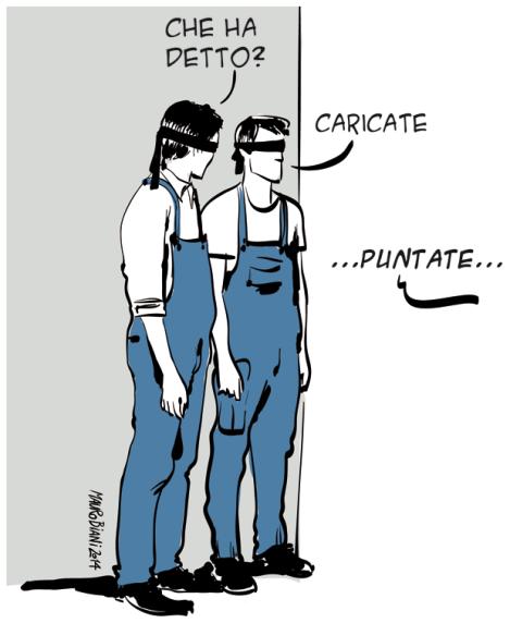 operai-caricate-fucilazione