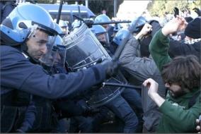 scontri-polizia-ast