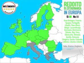 mappa_reddito