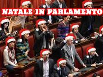nataleinparlamento_