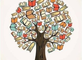 Libri-ambiente