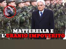 mattarella_uranio_