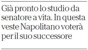 Umberto Napolitano - Noi Due, Nella Vita E Nell'Amore