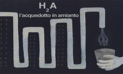 acqua_amianto