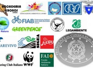 Associazioni-agenda