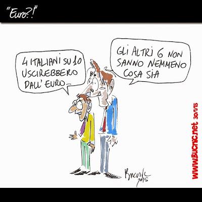Bucnic_euro
